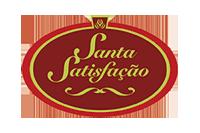 Santa Satisfaçnão
